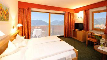 Juniorsuite Meran